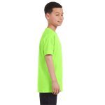 Gildan Youth Heavy Cotton™ 5.3 oz. T-Shirt